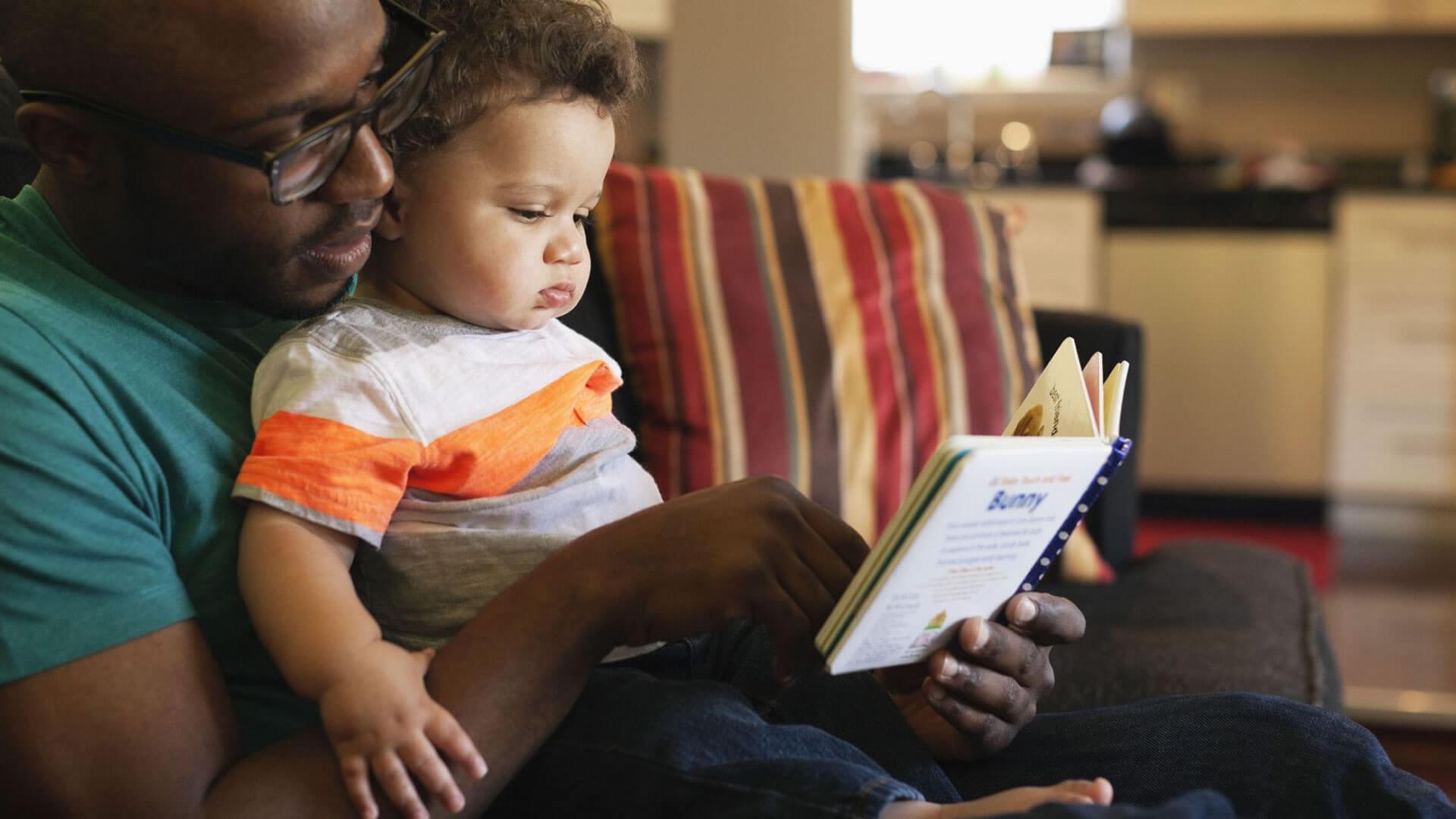 Orixás Para Crianças | Nas últimas semanas eu publiquei no blog a tradução de um texto chamado 4 Maneiras de Transformar o Mundo a partir da Infância e talvez você...