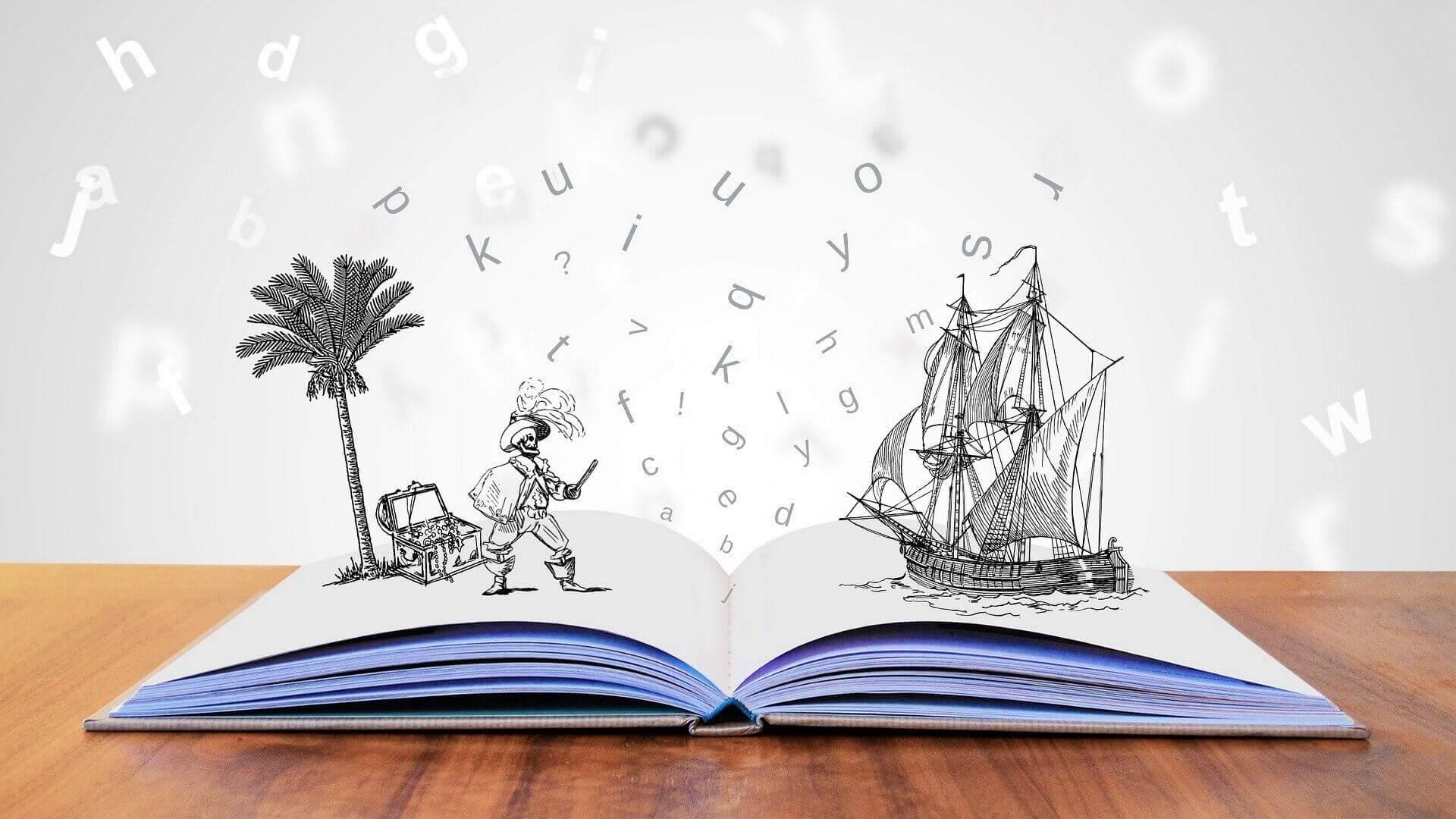 8 Livros Para Ensinar e Celebrar a Diversidade Infantil